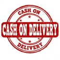 Cashondelivery